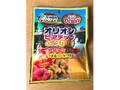 祐食品 オリオンビアチップ とりかわ うま塩コショウ味 袋13g