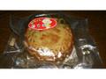 和昌 広式大月餅 170g