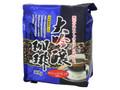 ジャパンフーズ大阪 大吟醸珈琲 スペシャルプレンド 深煎り 袋800g