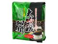 ジャパンフーズ大阪 大吟醸珈琲 オリジナルプレンド 中煎り 袋800g