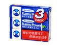 キャドバリー リカルデント カムパワー ペパーミント 9枚×3