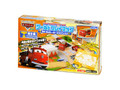 スバルドウ カーズワールドプレイマップ 02ラジエータースプリングス ラムネ菓子 箱1個