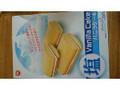 エグザクト 塩バニラケーキ 箱4個