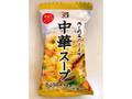 セブンプレミアム 中華スープ 袋8g
