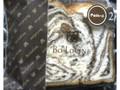 ボローニャFC本社 ボローニャ チョコレート 袋2枚