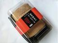 スマイルスイーツ 加賀棒茶のロールケーキ パック4個