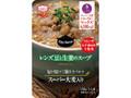MCC スーパー大麦入り レンズ豆と生姜のスープ 袋160g