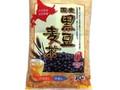 小谷穀粉 国産黒豆麦茶 袋40バッグ入