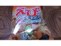 イケダヤ製菓 イケダヤ えびミックス 50g