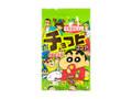 オリオン クレヨンしんちゃん チョコビ 袋8g