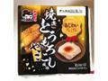 おはよう納豆 焼きとうもろこし風味やっこ パック150g×3