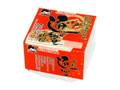 ヤマダフーズ おはよう納豆 通の納豆 中粒 パック45g×3