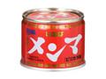 いなば 味付メンマ ピリカラ味 缶120g