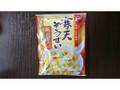 かんてんぱぱ 寒天ぞうすい 鶏・ごぼう 袋20.7g
