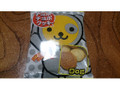 マエダ チョボチョボクッキー 袋18g