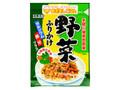 浦島海苔 野菜ふりかけ 袋30g