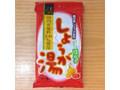 今岡製菓 しょうが湯 袋20g×6