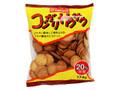 梶谷食品 コンガリサクサク 20%増量 袋174g