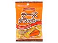 梶谷食品 チーズクラッカー 袋45g