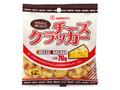 梶谷食品 チーズクラッカー 袋70g