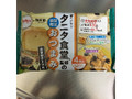 ベフコ タニタ食堂監修のおつまみ 黒胡椒チーズ味 袋21g×4