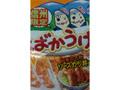 Befco ばかうけ ソースカツ丼味 12袋