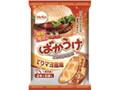 Befco ばかうけ てりマヨ風味 袋2枚×8