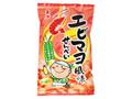キク エビマヨ風味せんべい 袋50g