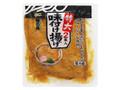 グリコ 麺恋庵 特大味付け揚げ 袋2枚