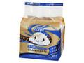 キーコーヒー コク深いリッチブレンド グランドテイスト ドリップコーヒー 袋7g×18