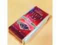 キーコーヒー プレミアムステージ モカブレンド 袋220g