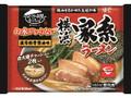 キンレイ なべやき屋キンレイ お水がいらない 横浜家系ラーメン 袋456g