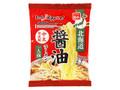 もっとNippon! 北海道醤油ラーメン 袋109g