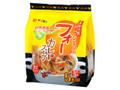 ケンミン フォー カレースープ 袋26.6g×5