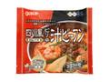 ケンミン 米粉専家 四川風ピリ辛汁ビーフン 胡麻みそ味 袋94g