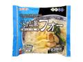 ケンミン ベトナム風フォー 鶏がらスープ味 袋68.9g