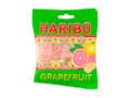 リョーカ ハリボー グレープフルーツ 袋100g