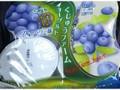 みどり くじゅうファームヨーグルト ブルーベリー味 カップ75g×4