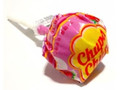 クラシエ チュッパチャプス(Chupa Chups) ストロベリークリーム 1個