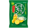 クラシエ はちみつレモン 袋10.8g×3