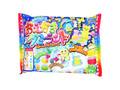クラシエ 知育菓子 おえかきグミランド 袋27g