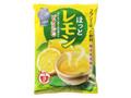 クラシエ ほっとレモン 袋12.2g×3