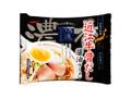 国分 tabete ひる麺 近江牛骨だし醤油ラーメン 袋112g