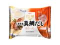 tabete だし麺 三重県産真鯛だし 塩ラーメン 袋109g