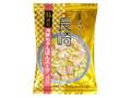 tabete ゆかりの 長崎 海鮮ちゃんぽんスープ 袋13.5g