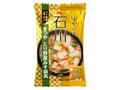 tabete ゆかりの 石川 まつやとり野菜みそ鍋風 袋9.5g