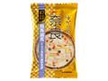 tabete ゆかりの 奈良 飛鳥鍋風ミルク風味の鶏野菜鍋 袋11.8g