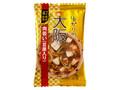 tabete ゆかりの 大阪 肉吸い 豆腐入り 袋7.3g