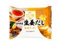 tabete だし麺 高知県産生姜だし醤油ラーメン 袋106g