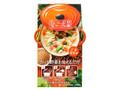 tabete たっぷり豆スープの素 ごま豆乳味 カップ200g